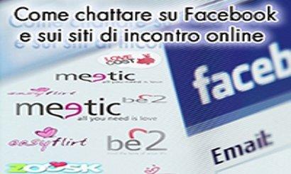 come-chattare-su-facebook1