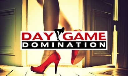 day-game-domination