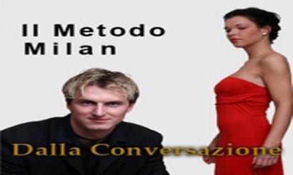 metodo-milan