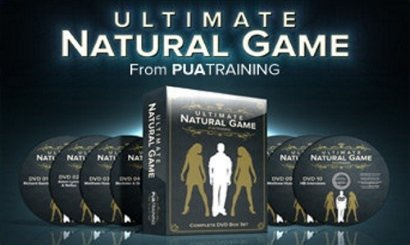 ultimate-natural-game