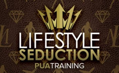 lifestyle-seduction-box-covers
