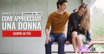 immagine-promo-seminario-roma-768x402