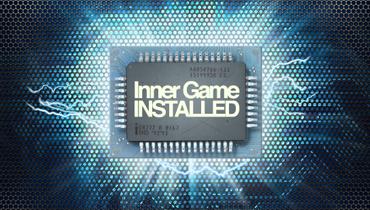 Inner Game Installed