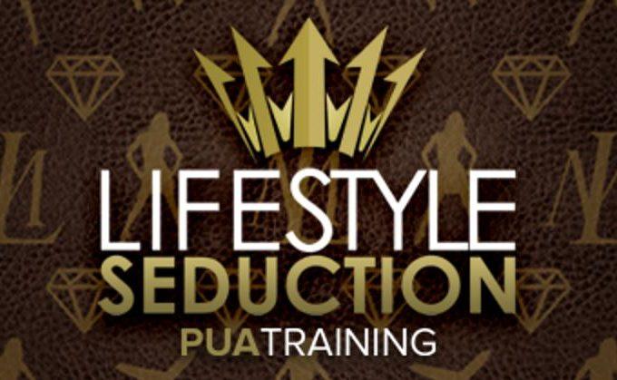 Lifestyle seduction