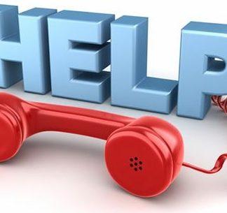 Consulenza telefonica di 1 ora
