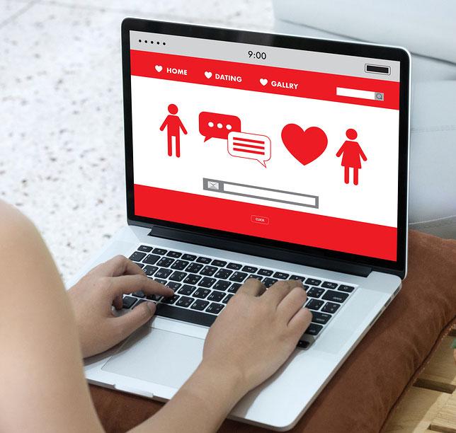 Servizio Appuntamenti Online Standard